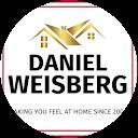 Daniel W.,WebMetric