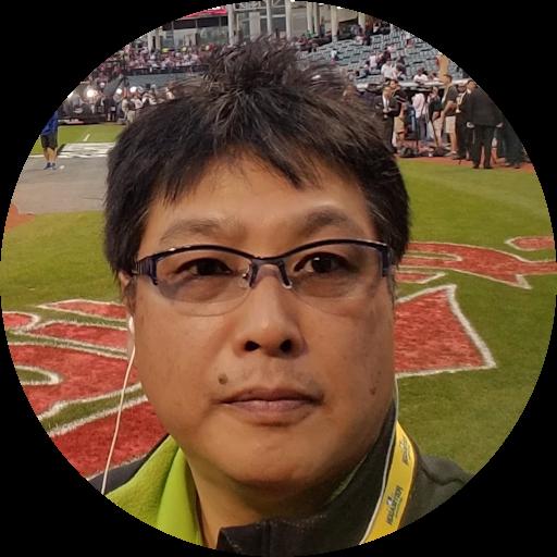 Keiji Hiram
