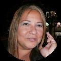 Sheila Sant Anna Riodades
