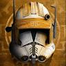 Panda_Eclipse