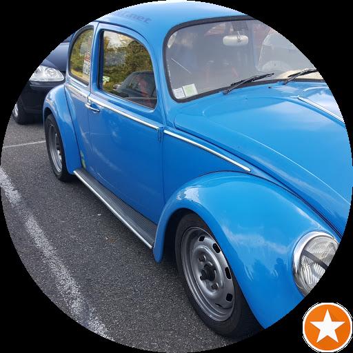 Image du profil de LM Auto / Moto