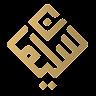 سليمان الأحيدب SULIIMAN ALEHAIDB