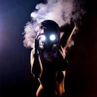 Tani 4223 avatar