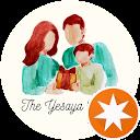 The Yesaya Family