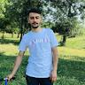 YT SKRİLLEX Profil Resmi