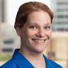Molly Martin's profile image
