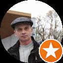 Віталій Шафранський