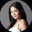 Adeline Kwong