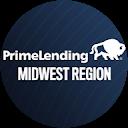 PrimeLending Midwest Region