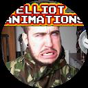 Elliot Animations