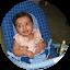 Liby Jose