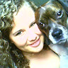 kayla allan's profile image