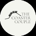 Coaster Couple