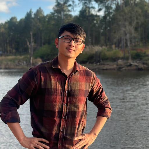 kimchheang siv