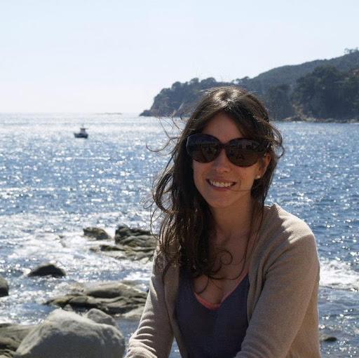 Cristina Bosch