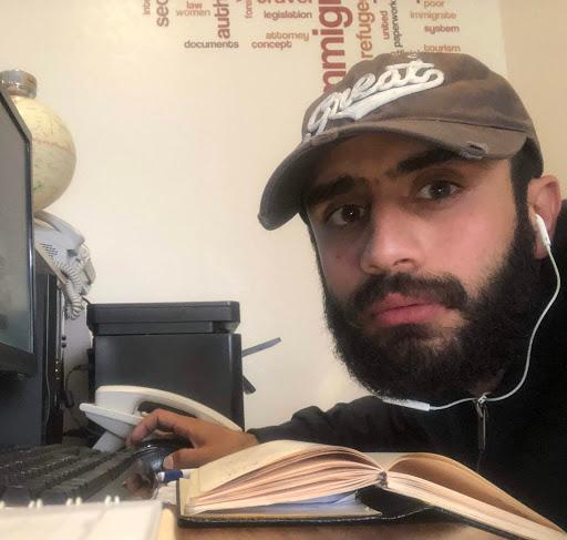 احسان هاشمی اصفهانی