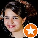 Asma Bensenane