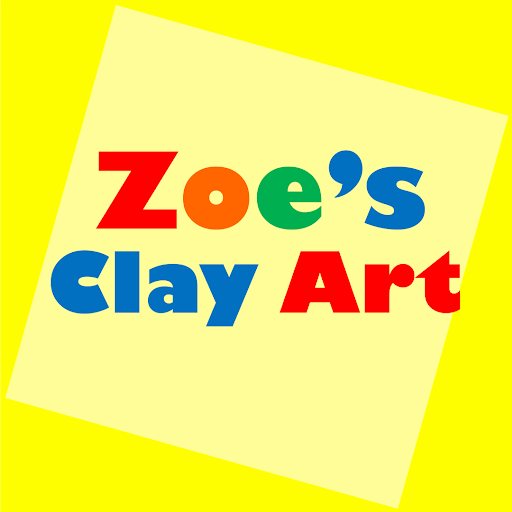 ZOES CLAY ART