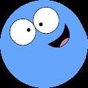 Bloo,WebMetric