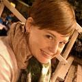 Amanda Dorsett's profile image
