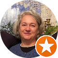 Review author photo