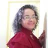 Elizabeth Nunes Caldeira