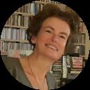 Cécile de Hosson