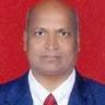 Shankar Reddy