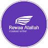 Rewaa Atallah