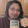 D'Anne Osmun's profile image