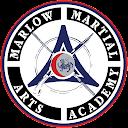 Marlow Martial Arts Academy