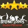Studio Bruno Lopes