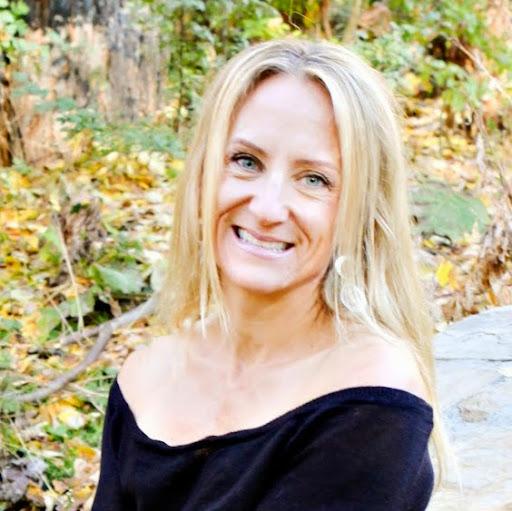 Michelle Royer