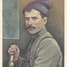 Аватар Олег Пронин