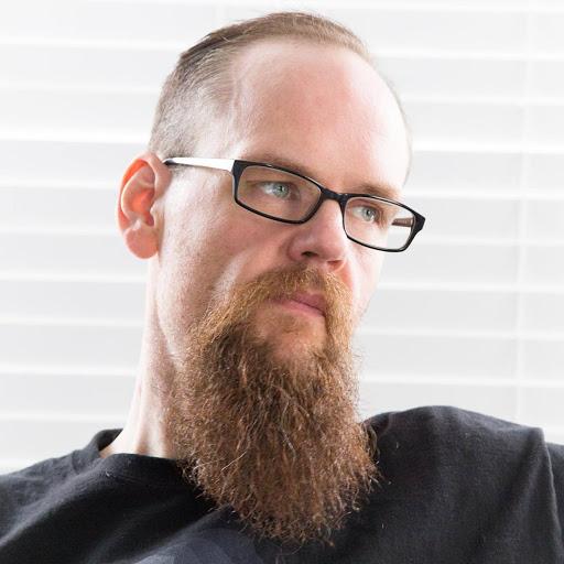 Matthew Lenz