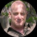 Jacques Dussault
