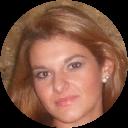 Ana Maria Leon