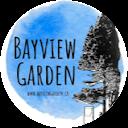 Bayview Garden