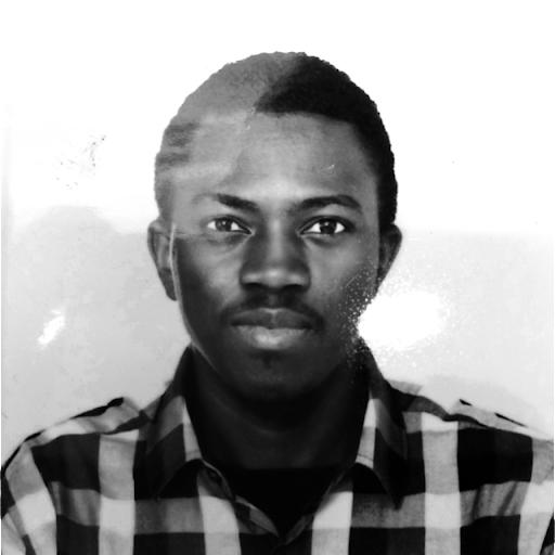 MouhamadouGueye