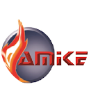 amike s.,LiveWay