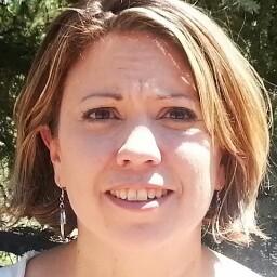 Christine Savoie