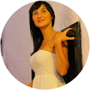 Cristina M. M.