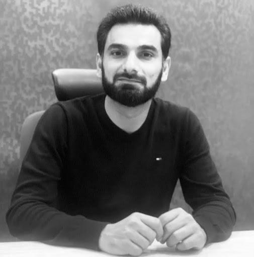 Abdul Rehman Chughtai