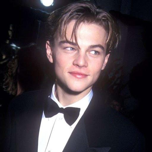shreyash gamer