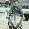 Kumar  Yadav