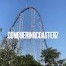 Conquering Coasterz