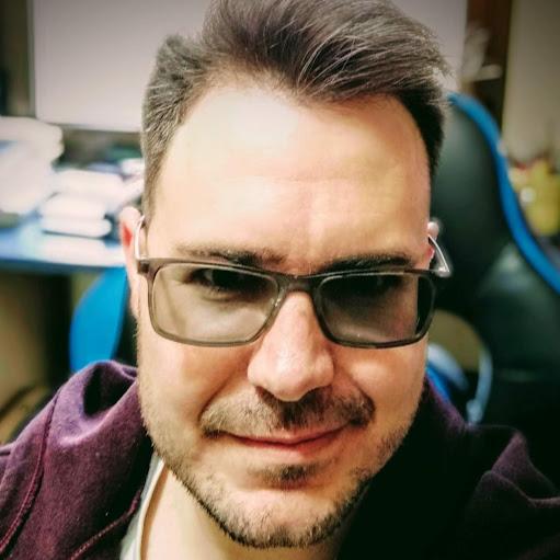 Javier Beltran avatar
