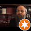 Rabbi Aryeh L Heintz