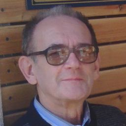 Vasilije Petrovic