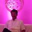 Unnathi Naik